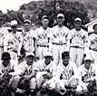 Guion Baseball Team