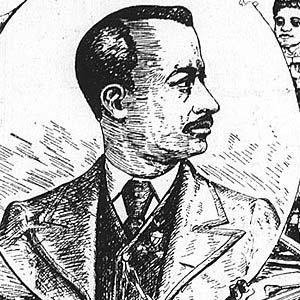 Henry Jackson Lewis