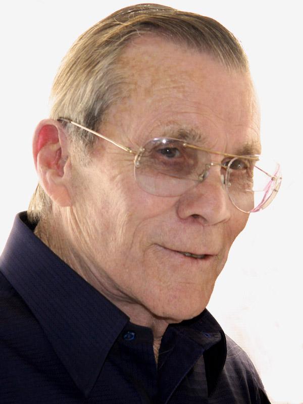 Hal Needham