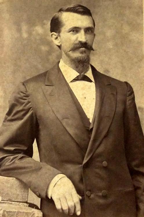 Herbert Rottaken