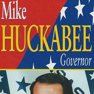 Huckabee Campaign