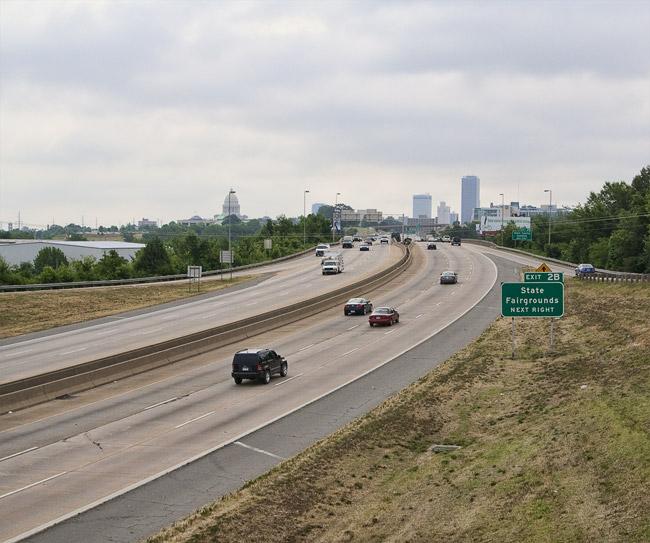 I-630