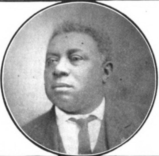 J. C. Duke