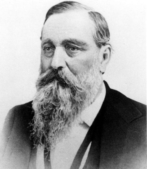 Roscoe Jennings