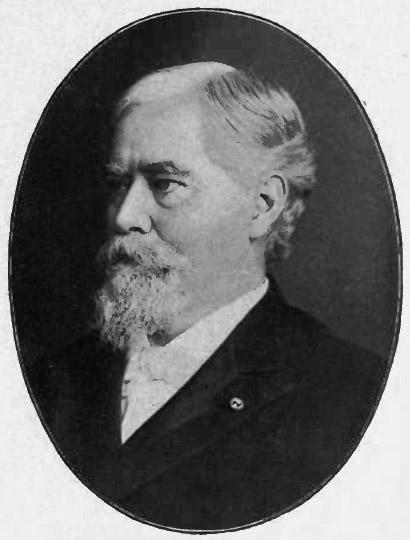 John C. Black