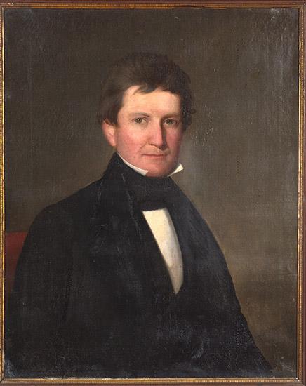 John Drennen