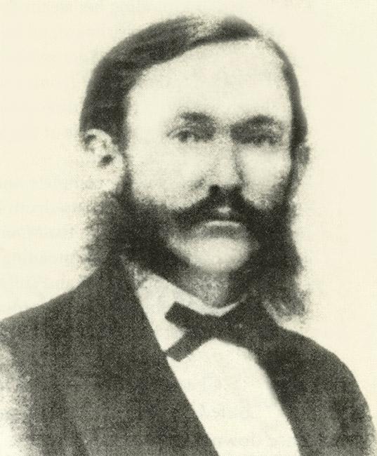 John Dunnington