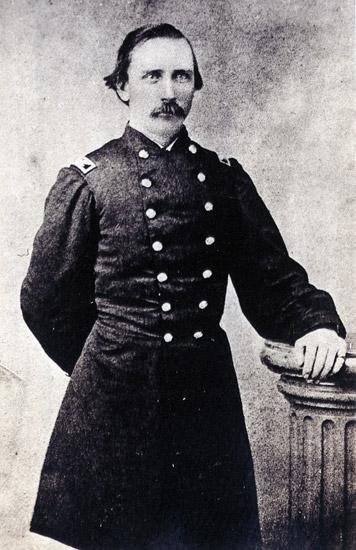 John E. Phelps