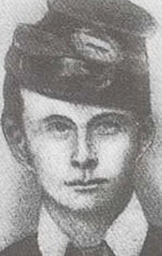 John H. Kelly