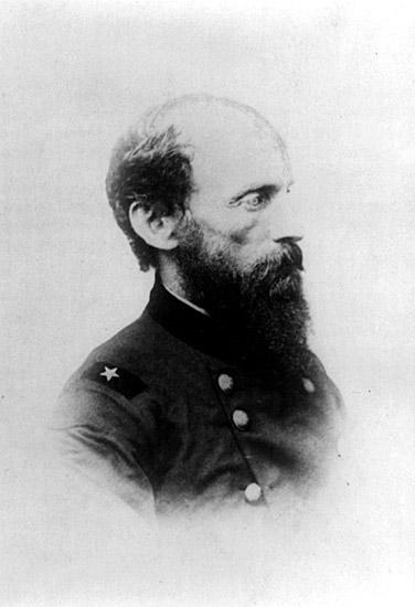 Joseph West