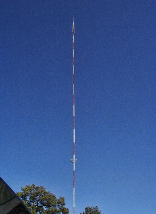 KATV Tower