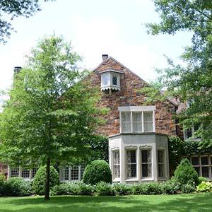 Kahn-Jennings House