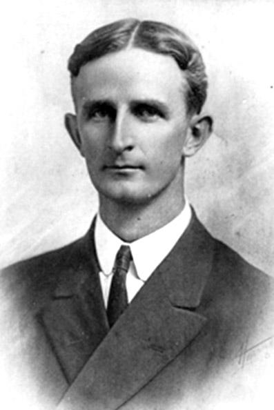 Victor Kays