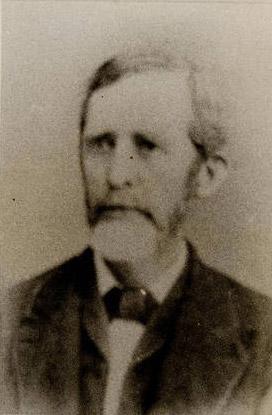 Lafayette Gregg