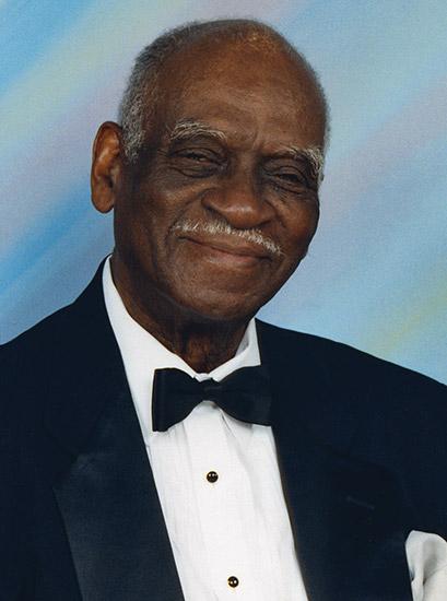 Lawrence A. Davis
