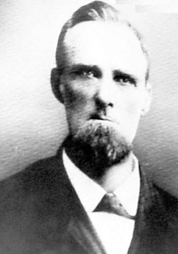 J. W. Honnoll