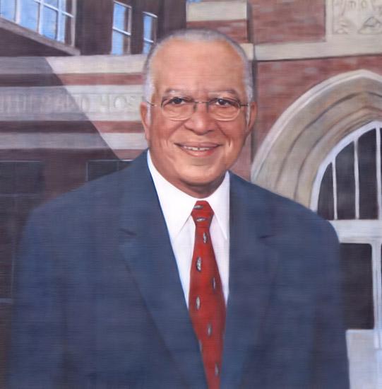 Lloyd Charles Elam
