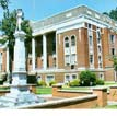 Lonoke County Courthouse
