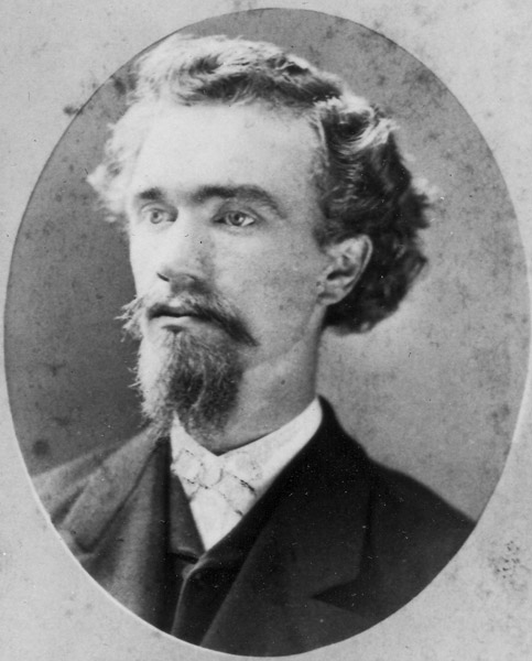 J. H. Niemann