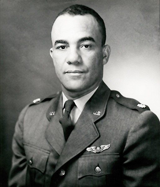 Herbert V. Clark