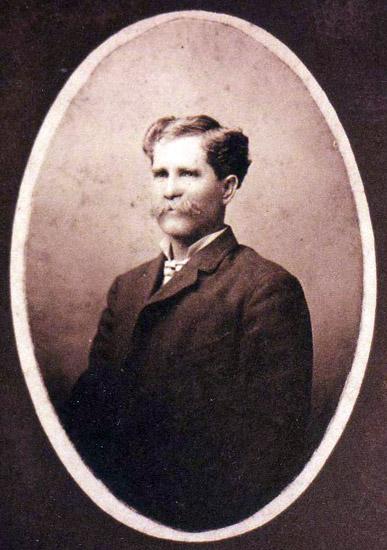 Marcus Kelly