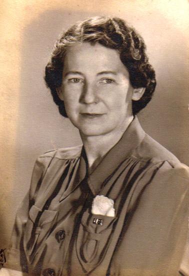 Margaret Heller Himstedt Letzig