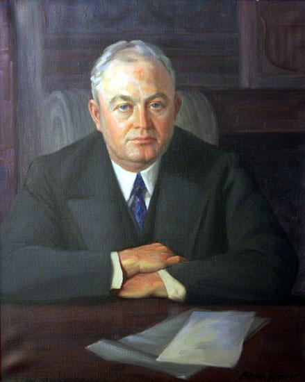 John Martineau