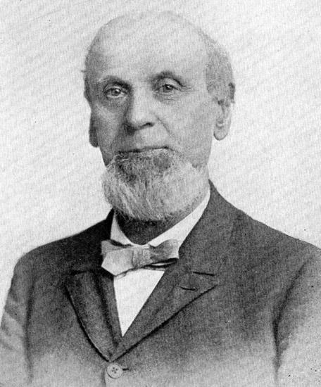 Mathias Cohn