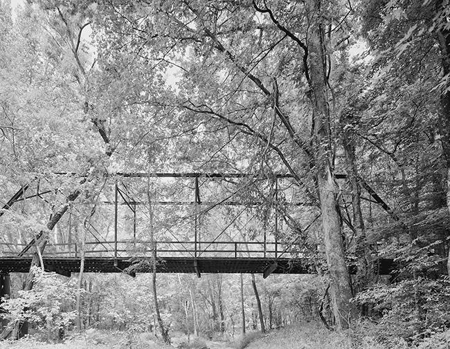 Okolona Bridge