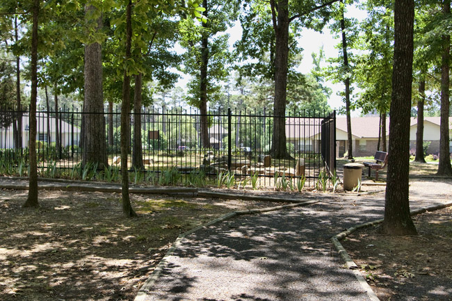 Pyeatte-Mason Historical Cemetery