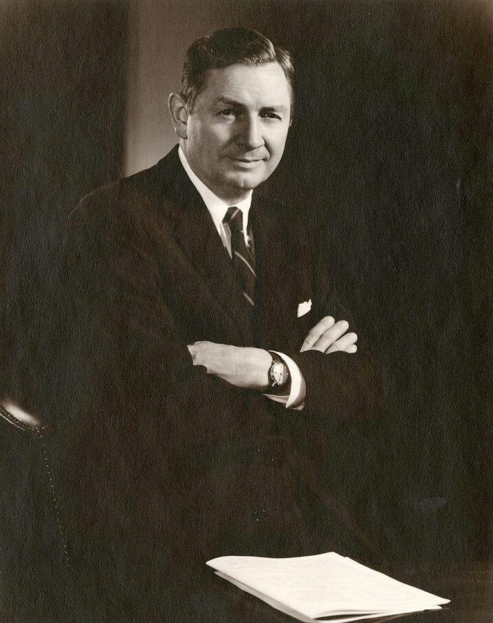 Pratt Remmel