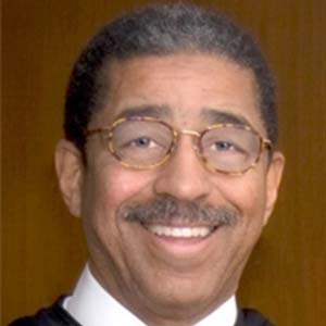 Judge Ronald L. Sheffield