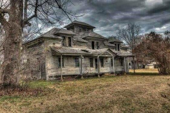 Rowland-Lenz House