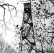 Sugarloaf Fire Tower