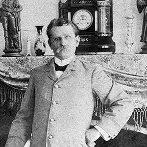 V. Y. Cook