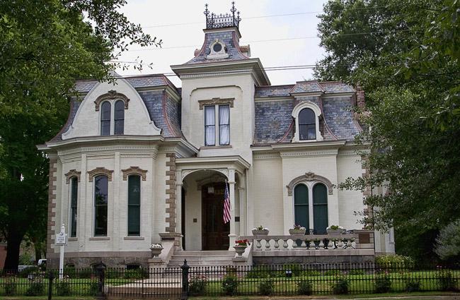 Villa Marre