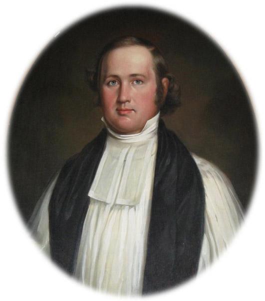 William C. Stout
