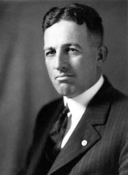 W. J. Holloway