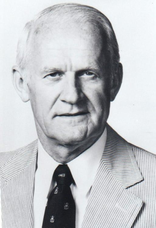 William H. Bowen