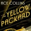 Ace Collins's The Yellow Packard