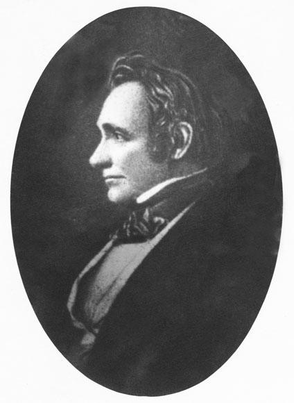 William Fulton