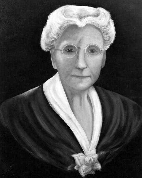 Clara Eno
