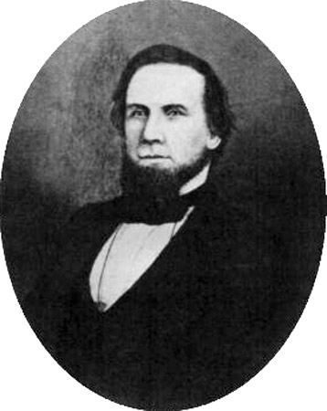 Albert Rust