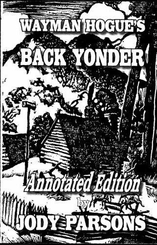 Back Yonder, An Ozark Chronicle