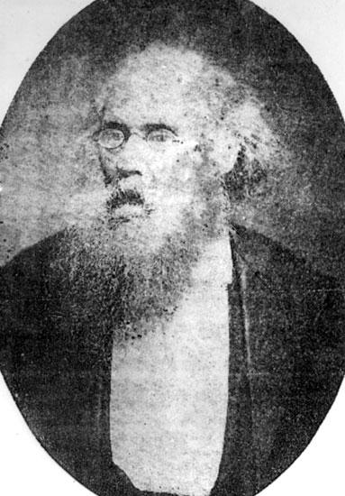 Charles McDermott