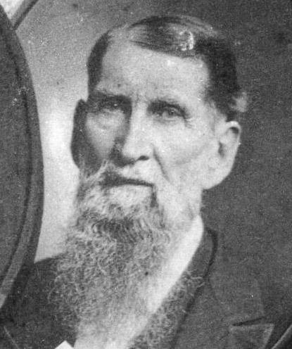 Dr. Charles E. Nash
