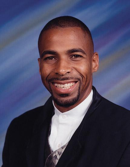 Michael A. Conley