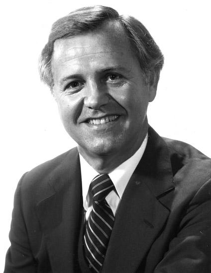 Ed Bethune