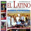 Spanish-language Newspaper El Latino