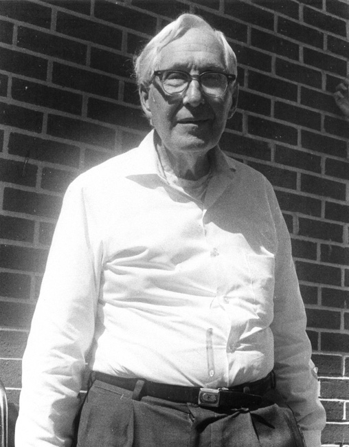 Freeman Owens